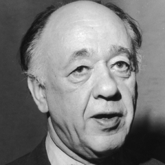 famous quotes, rare quotes and sayings  of Eugene Ionesco