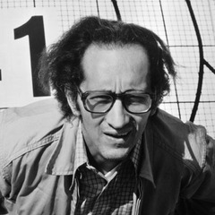 famous quotes, rare quotes and sayings  of Frank Stella