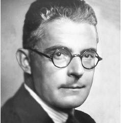 famous quotes, rare quotes and sayings  of John B. Watson