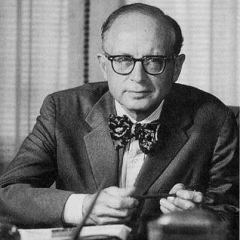 famous quotes, rare quotes and sayings  of Daniel J. Boorstin