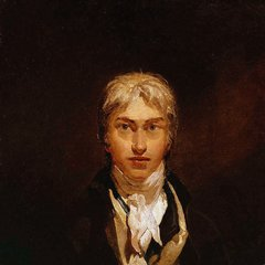 famous quotes, rare quotes and sayings  of J. M. W. Turner