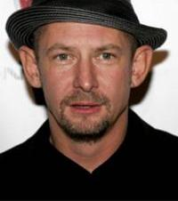 famous quotes, rare quotes and sayings  of Ian Hart