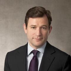 famous quotes, rare quotes and sayings  of Dan Harris
