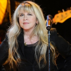 famous quotes, rare quotes and sayings  of Stevie Nicks