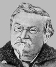 famous quotes, rare quotes and sayings  of Gustave de Molinari