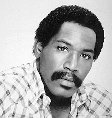 famous quotes, rare quotes and sayings  of Bubba Smith