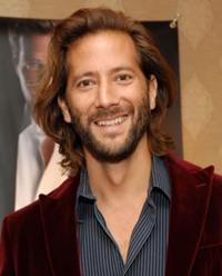 famous quotes, rare quotes and sayings  of Henry Ian Cusick