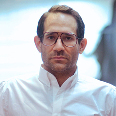 famous quotes, rare quotes and sayings  of Dov Charney