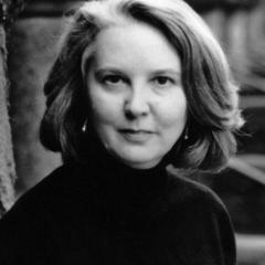 famous quotes, rare quotes and sayings  of Patricia Hampl