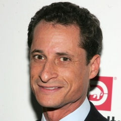 famous quotes, rare quotes and sayings  of Anthony Weiner