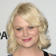famous quotes, rare quotes and sayings  of Amy Poehler