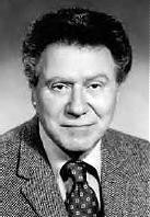 famous quotes, rare quotes and sayings  of Lawrence Ritter