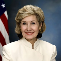 famous quotes, rare quotes and sayings  of Kay Bailey Hutchison