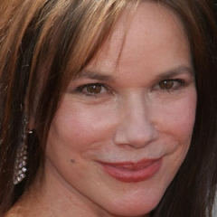 famous quotes, rare quotes and sayings  of Barbara Hershey