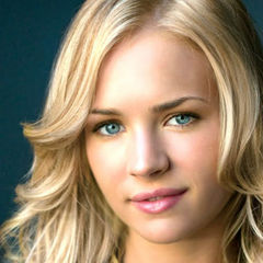 famous quotes, rare quotes and sayings  of Britt Robertson