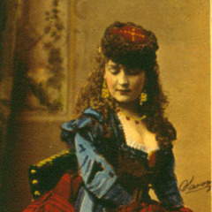 famous quotes, rare quotes and sayings  of Adah Isaacs Menken