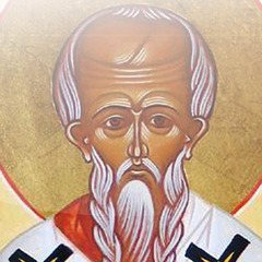 famous quotes, rare quotes and sayings  of Irenaeus of Lyons