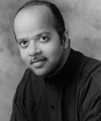 famous quotes, rare quotes and sayings  of James McBride