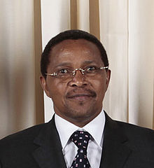 famous quotes, rare quotes and sayings  of Jakaya Kikwete