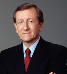 famous quotes, rare quotes and sayings  of Brian Ross