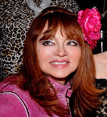 famous quotes, rare quotes and sayings  of Judy Tenuta