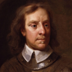 famous quotes, rare quotes and sayings  of Oliver Cromwell