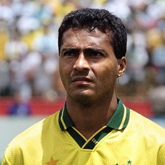 famous quotes, rare quotes and sayings  of Romario