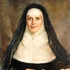 famous quotes, rare quotes and sayings  of Catherine McAuley