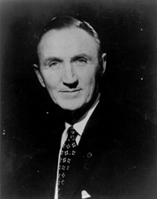 famous quotes, rare quotes and sayings  of Mike Mansfield