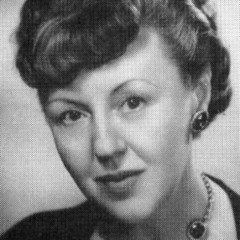 famous quotes, rare quotes and sayings  of Antonia White