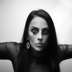 famous quotes, rare quotes and sayings  of Diamanda Galas