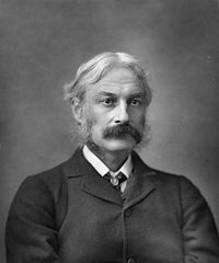 famous quotes, rare quotes and sayings  of Andrew Lang