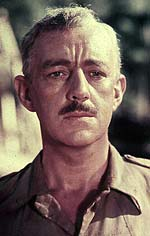 famous quotes, rare quotes and sayings  of Alec Guinness