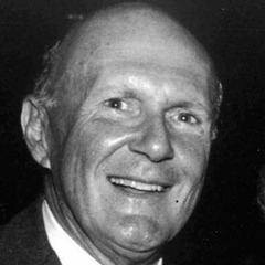 famous quotes, rare quotes and sayings  of Julian Robertson