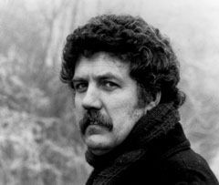 famous quotes, rare quotes and sayings  of Colin Welland