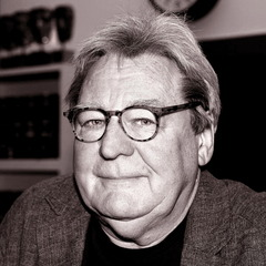 famous quotes, rare quotes and sayings  of Alan Parker