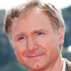 famous quotes, rare quotes and sayings  of Dan Brown
