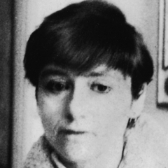 famous quotes, rare quotes and sayings  of Diane Arbus