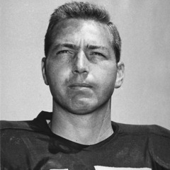 famous quotes, rare quotes and sayings  of Bart Starr
