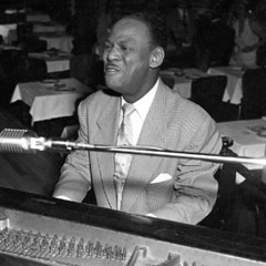 famous quotes, rare quotes and sayings  of Earl Hines