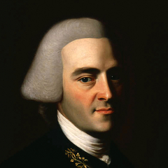 famous quotes, rare quotes and sayings  of John Hancock
