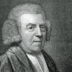 famous quotes, rare quotes and sayings  of John Newton