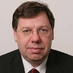 famous quotes, rare quotes and sayings  of Brian Cowen