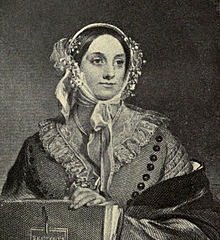 famous quotes, rare quotes and sayings  of Eliza Leslie