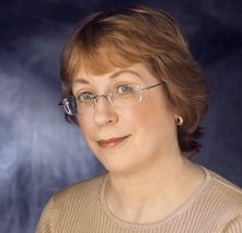 famous quotes, rare quotes and sayings  of Diane Duane