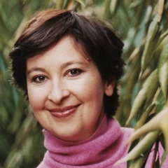 famous quotes, rare quotes and sayings  of Firoozeh Dumas