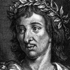 famous quotes, rare quotes and sayings  of Cyrano de Bergerac