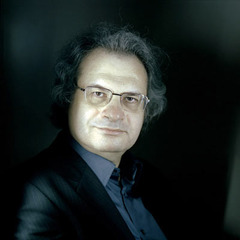 famous quotes, rare quotes and sayings  of Amin Maalouf