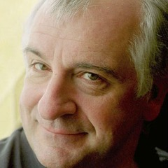 famous quotes, rare quotes and sayings  of Douglas Adams