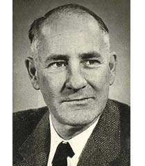 famous quotes, rare quotes and sayings  of George Wells Beadle